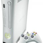 Xbox360(エックスボックス360)コアシステム